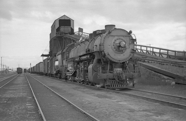1946 - Cache Junction (Roll 206)