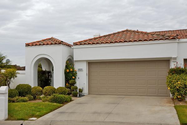 4021 Arcadia, Oceanside, CA