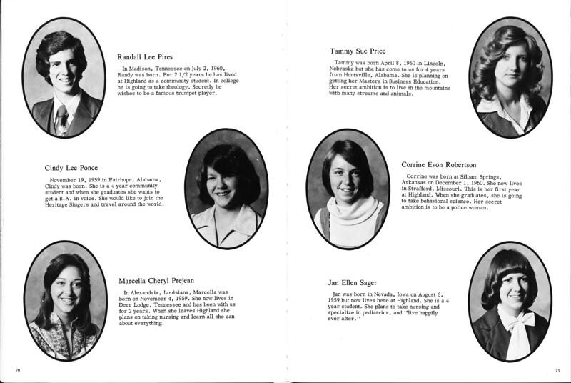 1978 ybook__Page_35.jpg