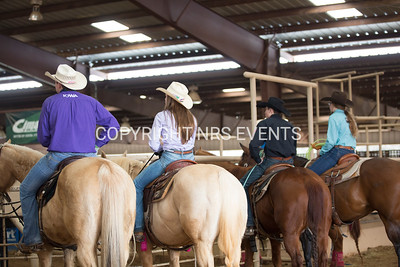 Arena Events & Guest Ranch