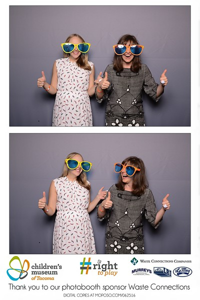 20160625_MoPoSo_Tacoma_Photobooth_CMOT_righttoplay-82.jpg