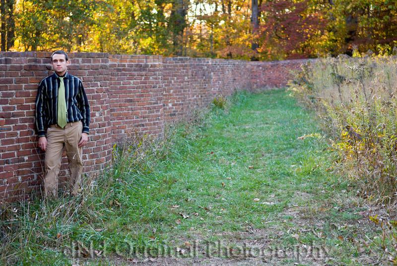 056 Craig White Senior Portraits.jpg