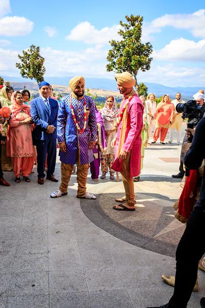 Neelam_and_Matt_Gurdwara_Wedding-1256.jpg