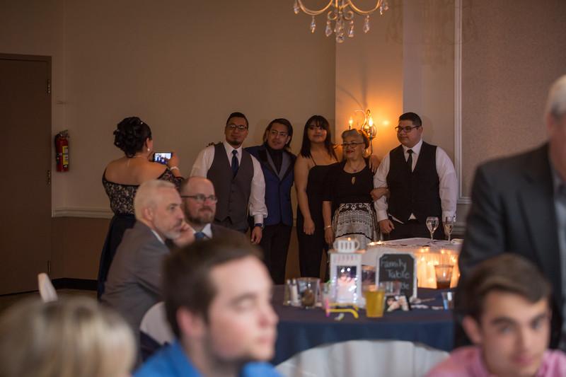 Diaz Wedding-2816.jpg