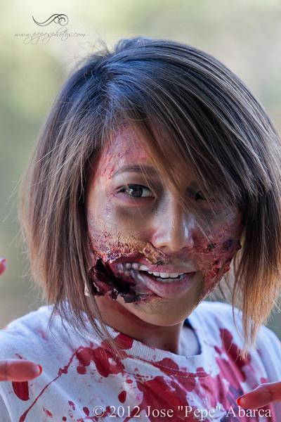 ZombieRunSample-10.jpg