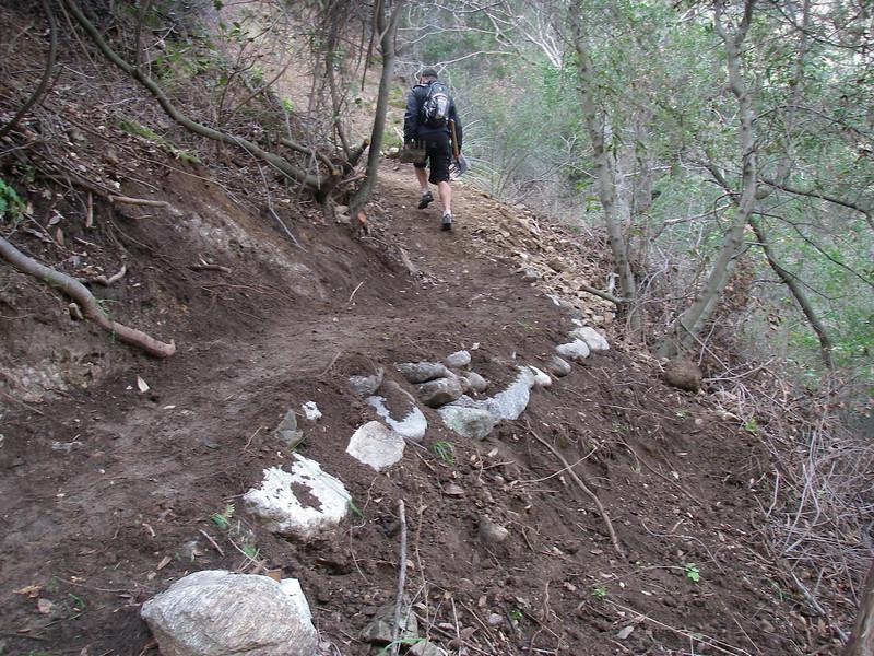 20080202030-Corba Ken Burton Trailwork.JPG