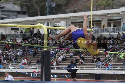041610 HMI WOMENS HIGH JUMP