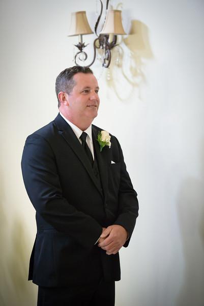 McAfoos Wedding 2014-131.jpg