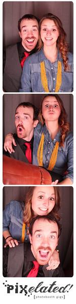 114830-pixelated - wedding expo 2013 - single strip.jpg