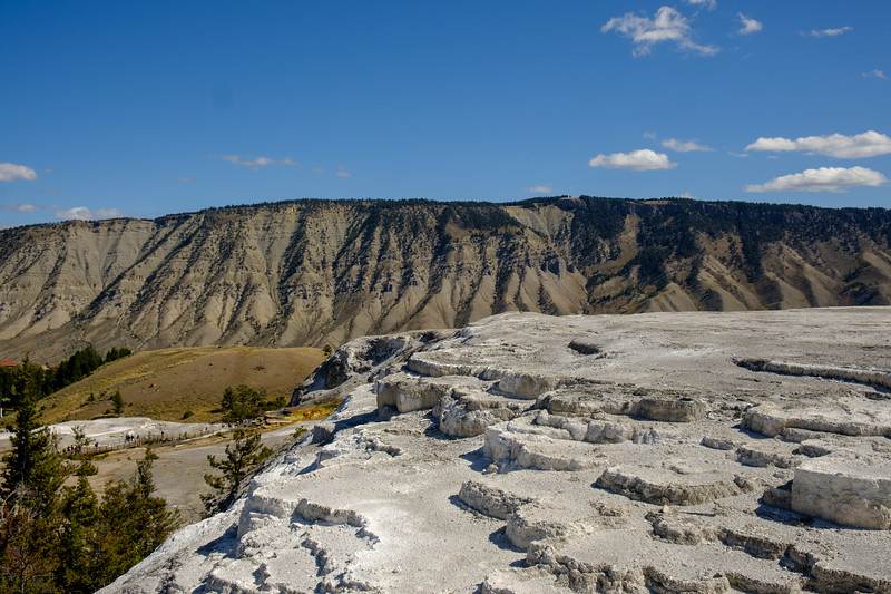 Mammoth-Hot-Springs-Yellowstone-Mroczek-2811.jpg
