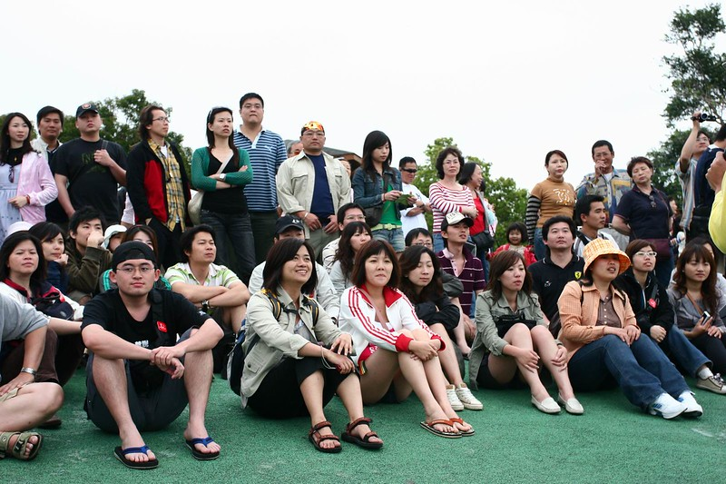 GIS-征服後山-134.JPG