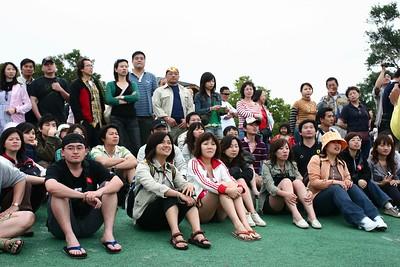 20080329 花東旅遊