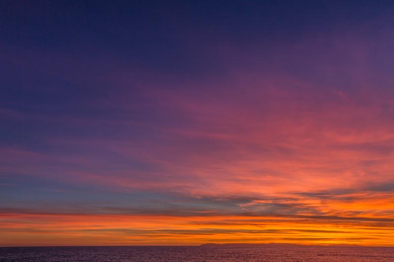 Sunset Sky 00067.jpg