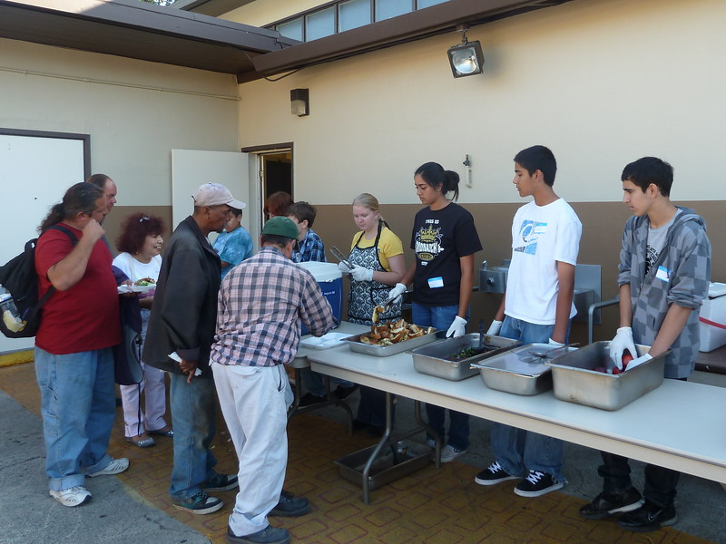 abrahamic-alliance-international-common-word-community-service-gilroy-2011-07-10_17-54-43-rod-cardoza.jpg