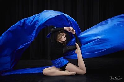 Lancer Dancers 2020