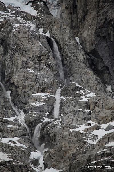 Alaska Kenai Fjords0078.JPG