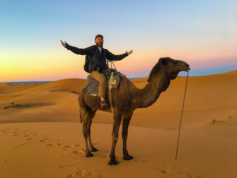 pkp on Camel.jpeg
