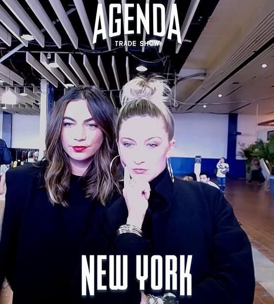 agendanyc_w2017_2017-01-25_08-42-51 {0.00-0.33}.mp4