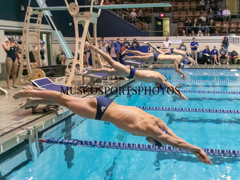 Swimming-diving vs Seton Hall_992.jpg