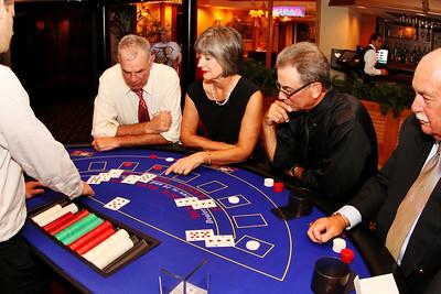 Casino Night 11.15.14