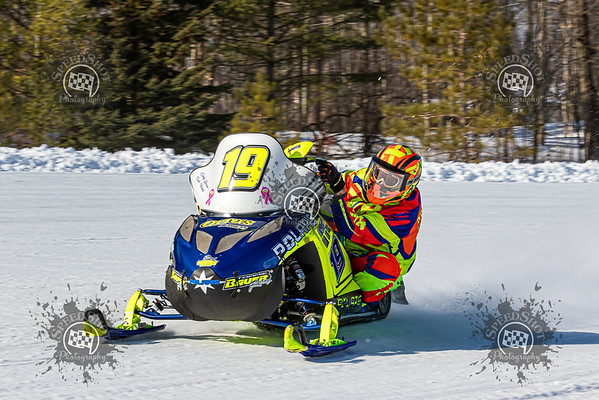 2020 Lincoln Michigan - Sunday MIRA races