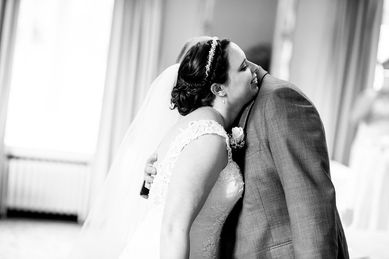 MACY & TIM WEDDING-97.jpg