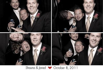 SF 2011-10-08 Shauna & Jared