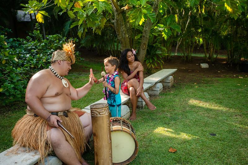 Hawaii2019-715.jpg