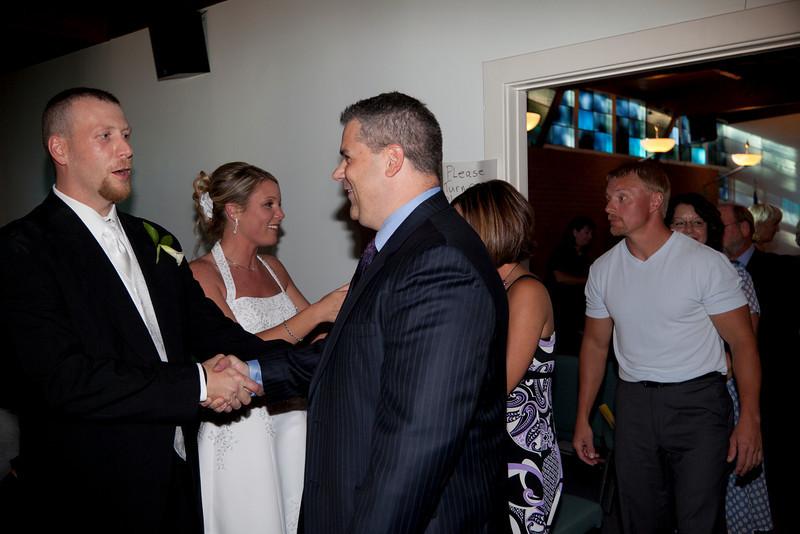 Shirley Wedding 20100821-13-01 _MG_9819.jpg