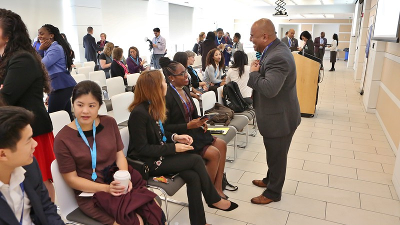 ALPFA ERG Summit Nov 1st 2018 Free Library of Phil (182).JPG