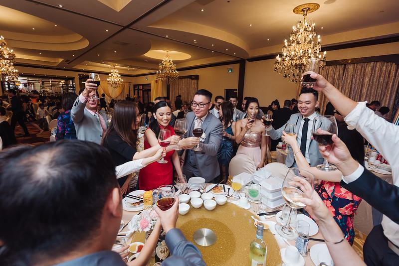 2018-09-15 Dorcas & Dennis Wedding Web-1265.jpg