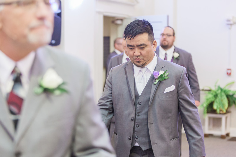 ELP1104 Amber & Jay Orlando wedding 1433.jpg