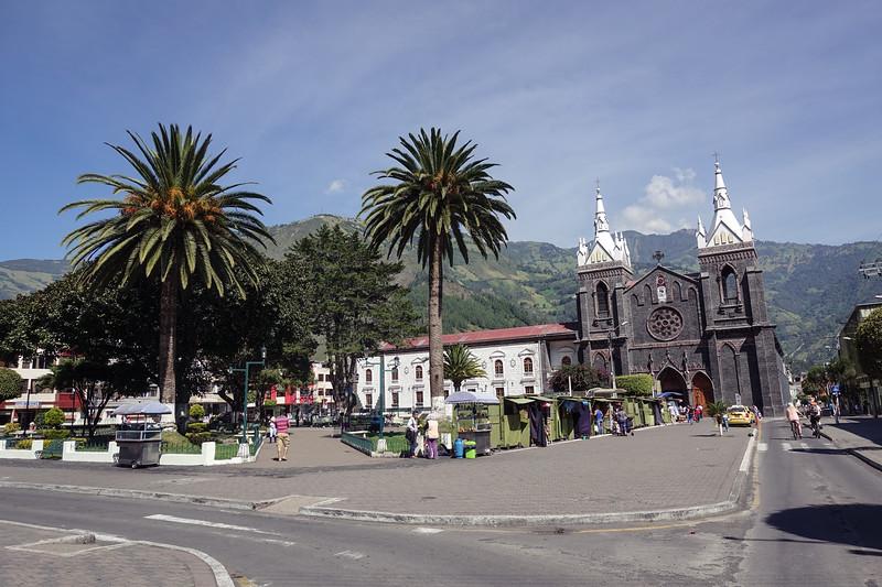 Ecuador-356.jpg