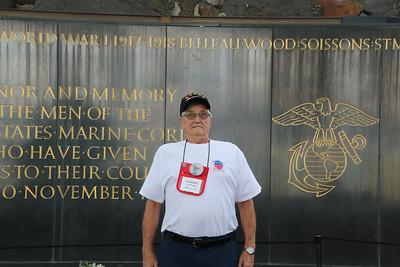 F36 - The Iwo Jima Memorial