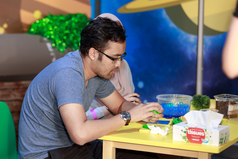 KidsSTOP's 'Preschool STEAM Learning Festival' (PLF) Event-D2-239.jpg