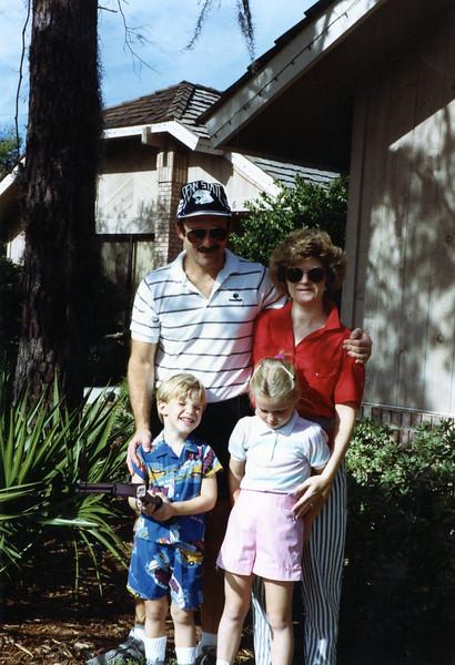 family pics 246.jpg