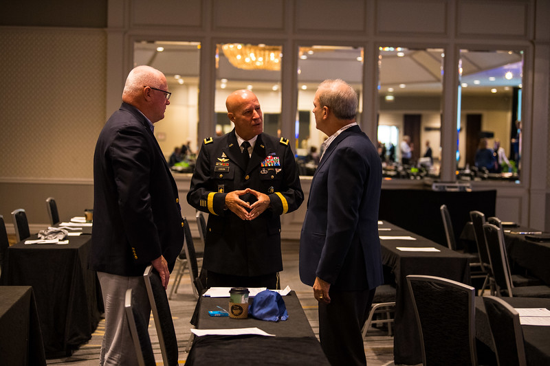 DCUC Confrence 2019-376.jpg