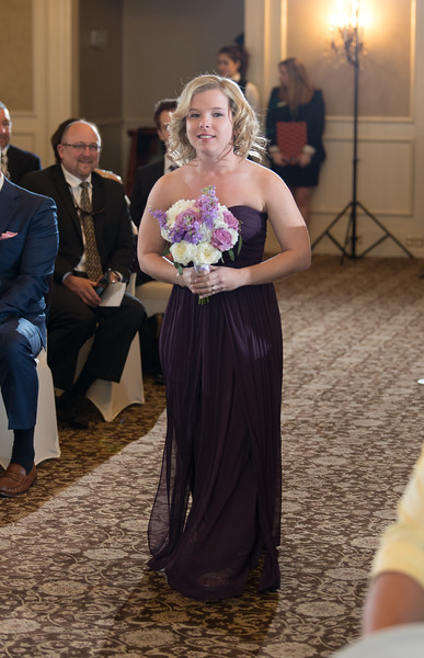 Cass and Jared Wedding Day-233.jpg