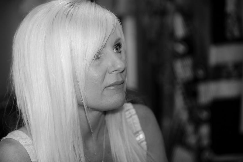 Susan Final-0880.jpg