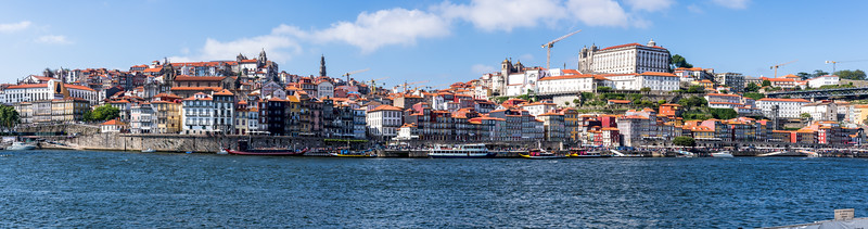 Porto Panorama 1 Reduced.jpg