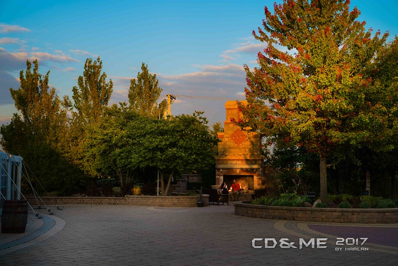 4  DSC06030-Edita.JPG