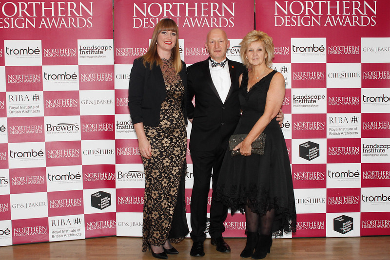 Northern Design Awards_wall-29.jpg