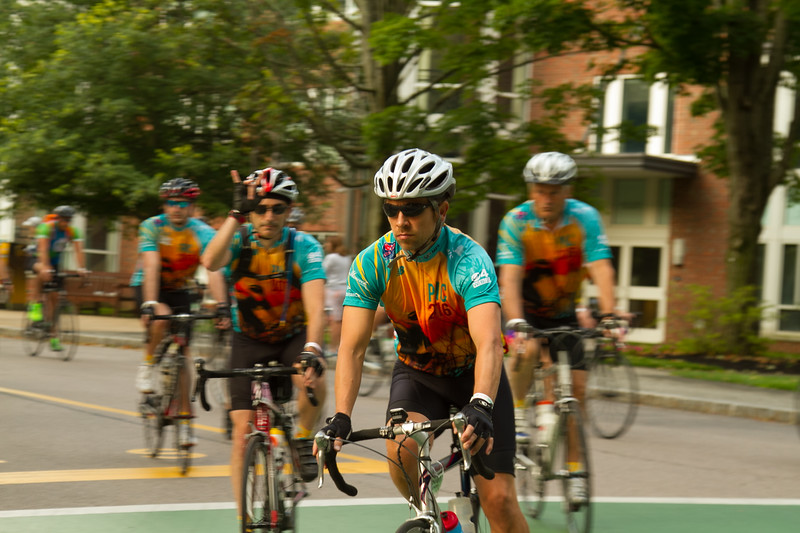 PMC2016Babson65_.jpg