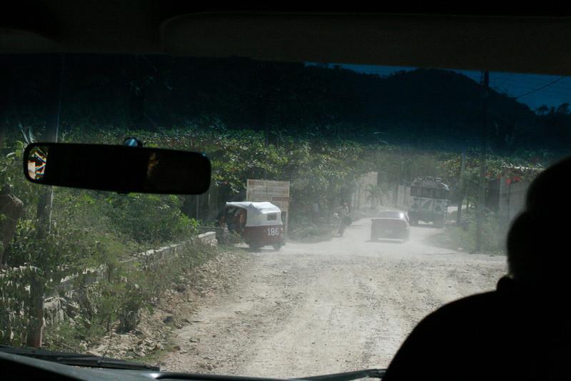 Guatemala 110.JPG