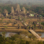 aerial-view-angkor-chris-mitchell.jpg