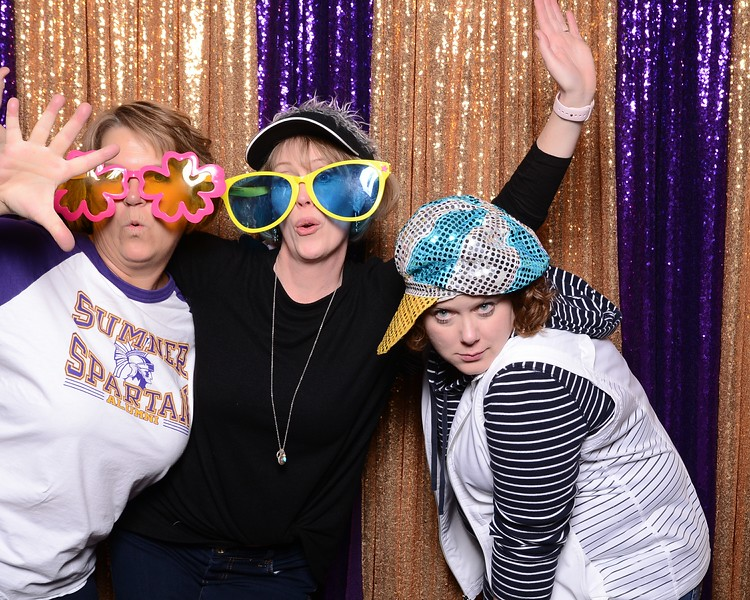 20180222_MoPoSo_Sumner_Photobooth_2018GradNightAuction-91.jpg