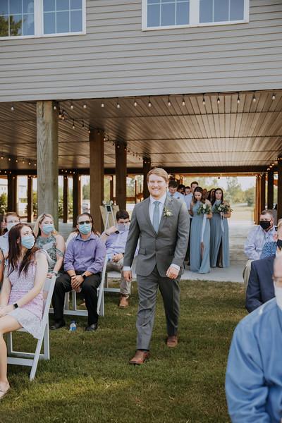 Tice Wedding-407.jpg