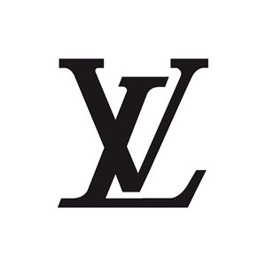 Louis Vuitton Father's Day Event 06.19.16