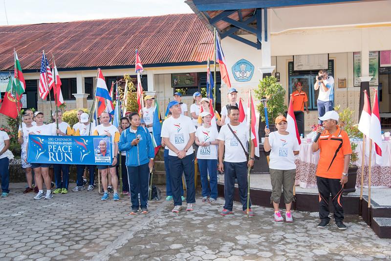 20170121_Peace Run Lombok_023.jpg
