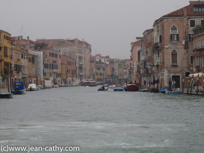 Venice 2008 -  (2 of 11)